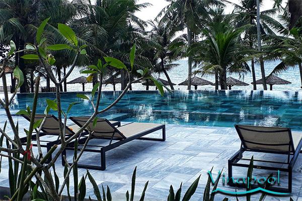 VianPool ho-boi-gia-dinh-khach-san-resort-2