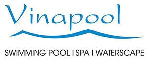 VianPool Công Ty thi công hồ bơi
