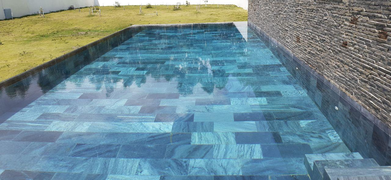 VianPool (Tiếng Việt) Thiết bị hồ bơi,  Cty thi công hồ bơi tại Đồng Nai
