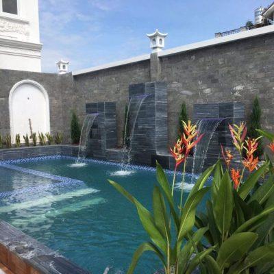 VianPool (Tiếng Việt) Cung cấp lắp đặt thiết bị hồ bơi Gia đình ở Cần Thơ