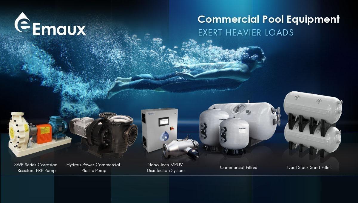 VianPool (Tiếng Việt) Nhà cung cấp thiết bị hồ bơi giá rẻ,giá khuyễn mãi tốt