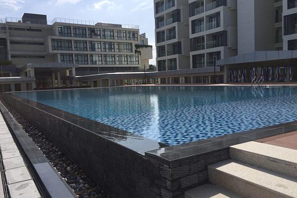VianPool becamex-hotel-1