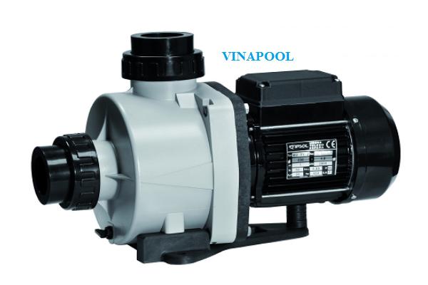 VianPool may-bom-kng
