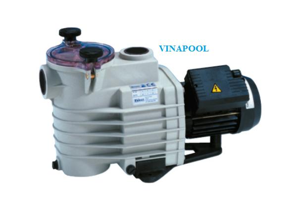 VianPool may-bom-ondina