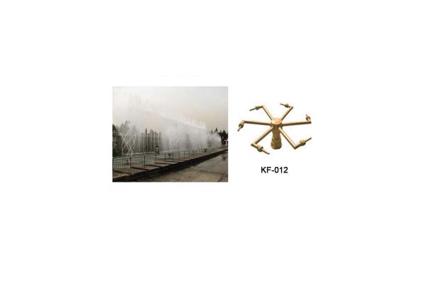 VianPool dau-phun-nuoc-kf-012-2