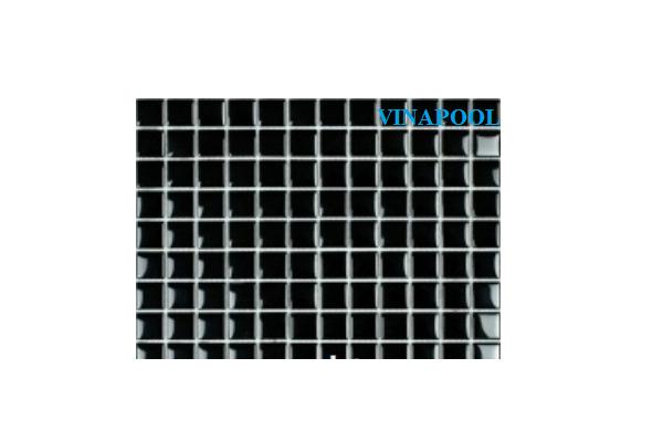 VianPool 4cb209