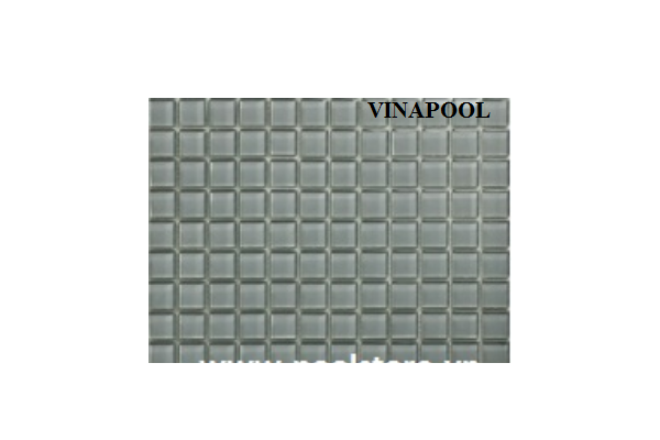 VianPool 4cb211