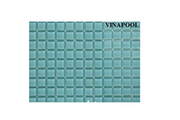VianPool 4cb301-2