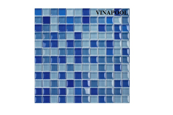 VianPool 4cb315