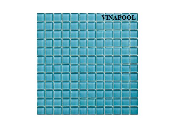 VianPool 4cb320