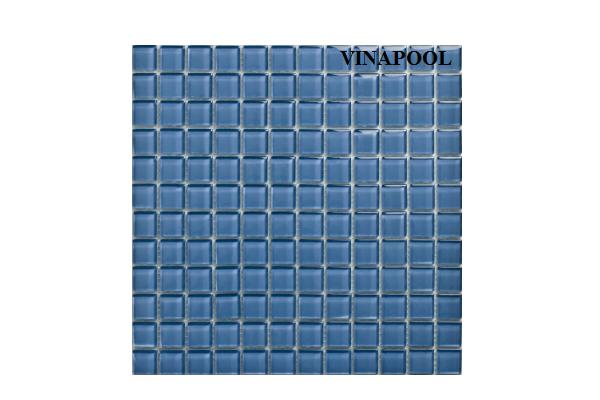 VianPool 4cb322
