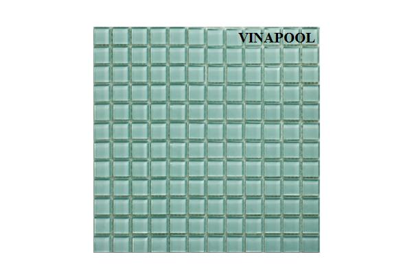 VianPool 4cb430
