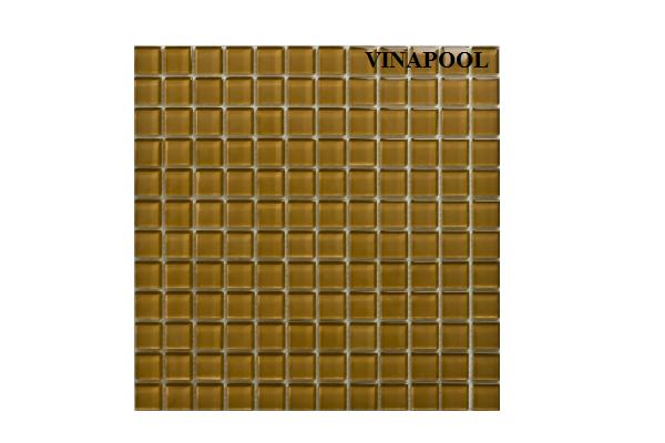 VianPool 4cb524
