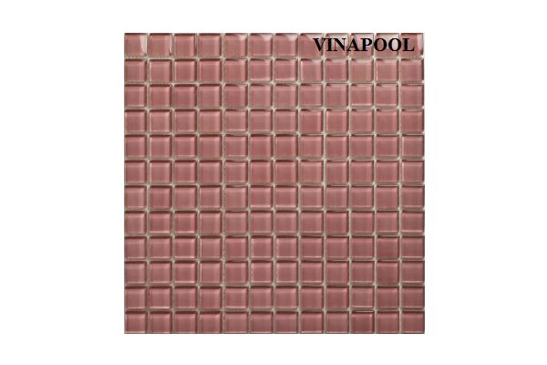 VianPool 4cb623