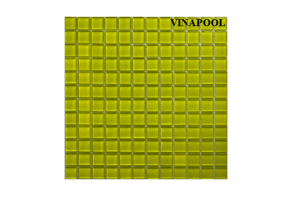 VianPool 4cb704