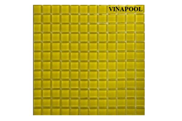 VianPool 4cb800