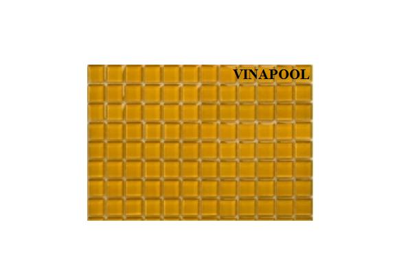 VianPool 4cb803