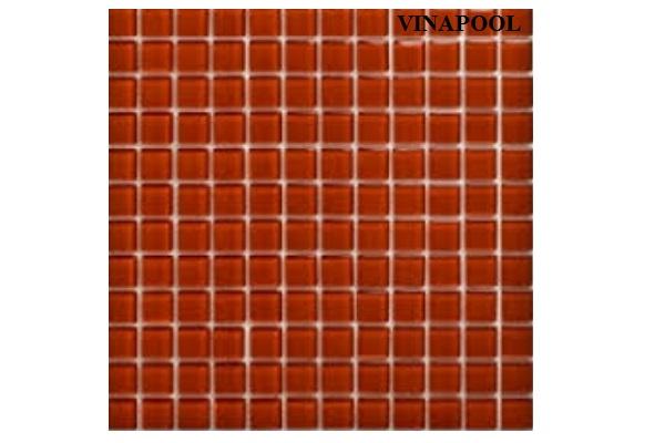 VianPool 4cb918