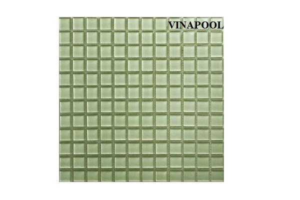 VianPool 4cb991