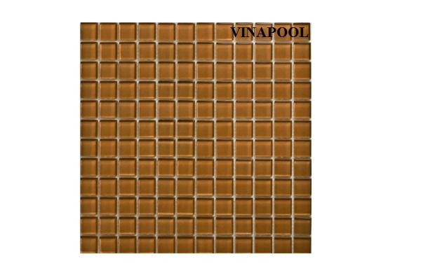 VianPool 4cb996