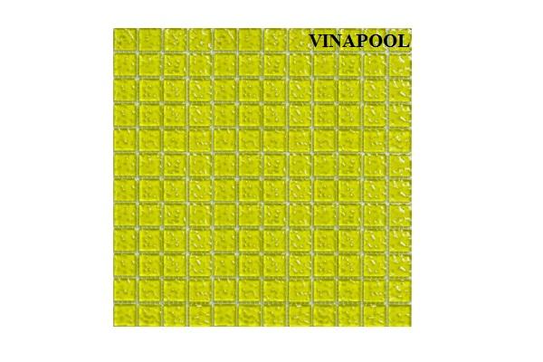 VianPool 8cgb704