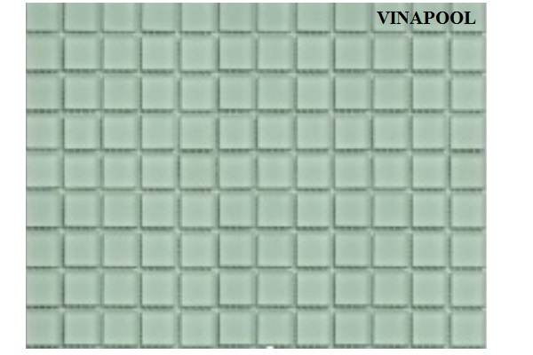 VianPool 8fb101