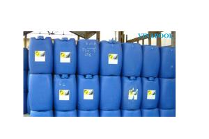 VianPool Acid HCL 32%