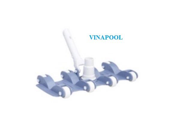 VianPool ban-hut-8-banh-astral