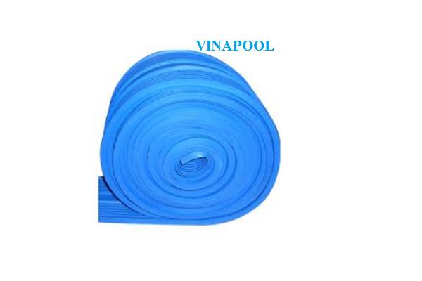 VianPool bang-can-nuoc-pvc-vinkems-waterstop-v150-3