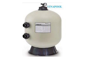 PENTAIR SAND FILTER TR60