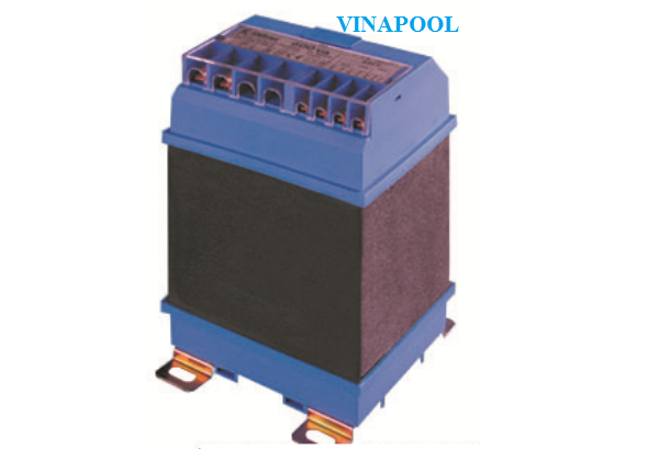 VianPool bien-the-12v-600w-3
