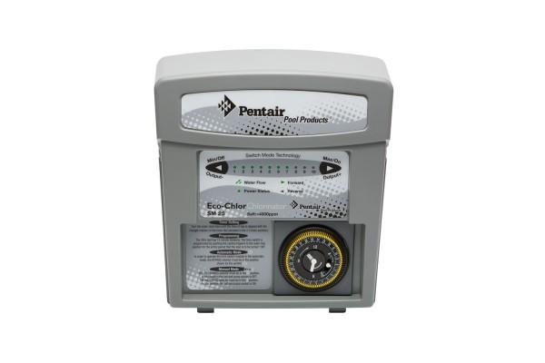 VianPool chlorinatoranalogue2-600x400