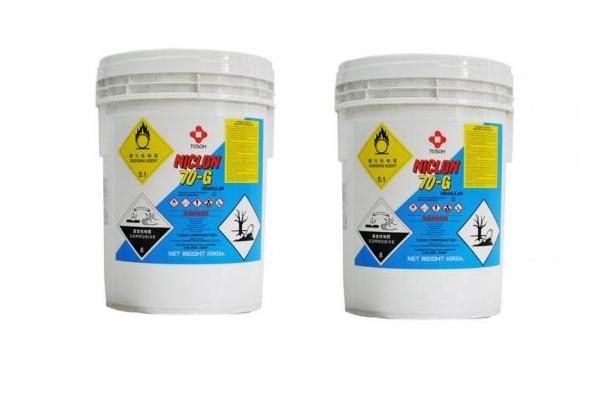 VianPool chlorine-niclon-70g-2