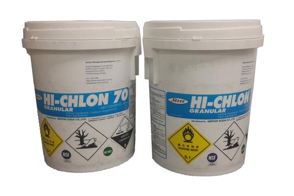 VianPool chlorine-niclon-70g-1