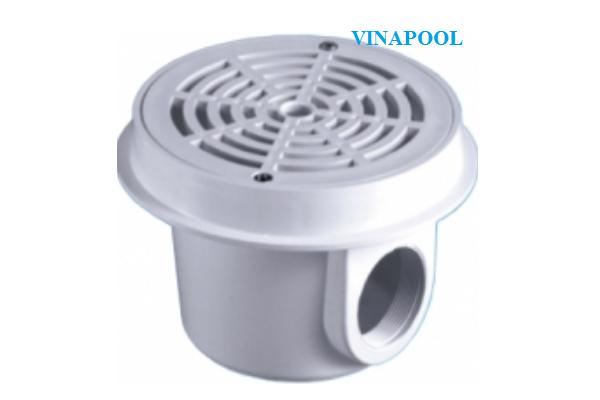 VianPool hop-thu-day-krip-2