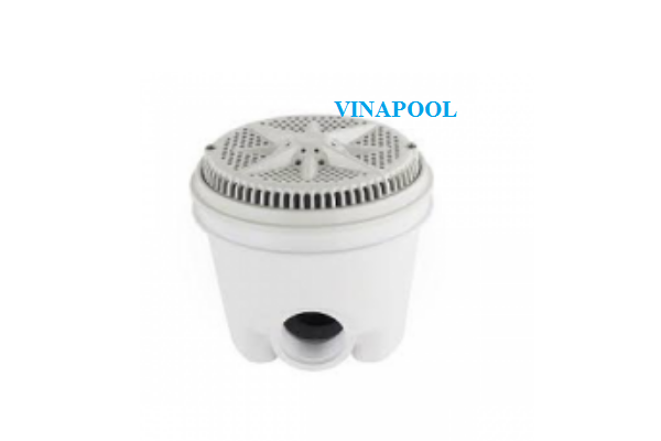 VianPool hop-thu-day-pen-2