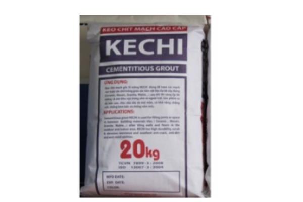VianPool keo-chit-mach-cao-cap-tenzi-2
