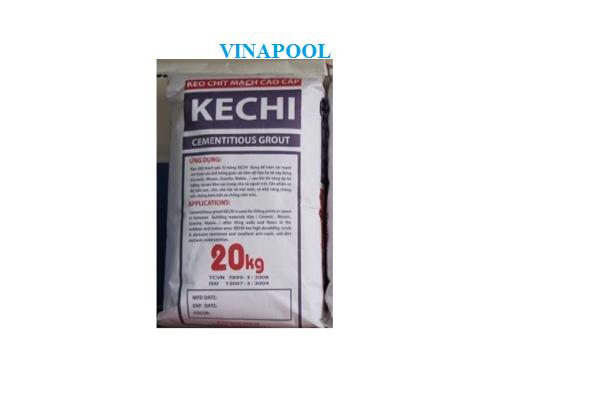 VianPool keo-chit-mach-cao-cap-tenzi-3