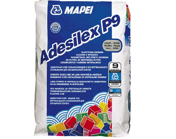 VianPool keo-dan-gach-cao-cap-adesilex-p9-2