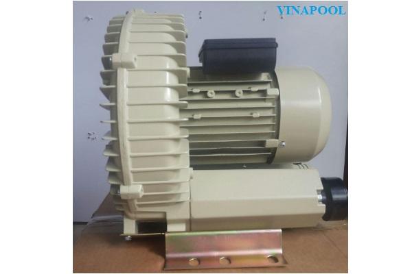VianPool may-thoi-khi-1-5hp-220v-2