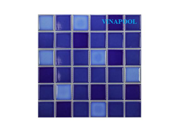 VianPool m48tg332