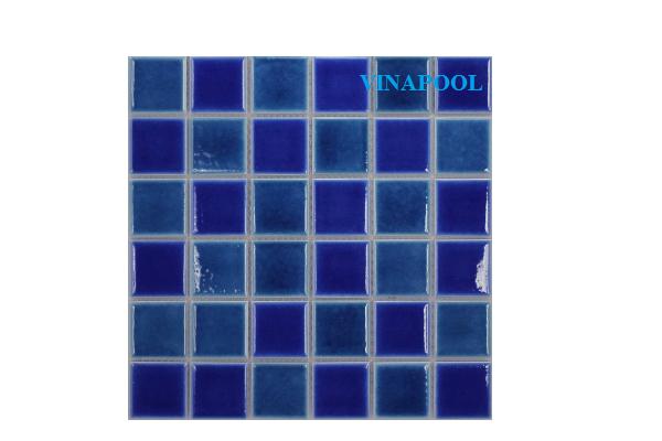 VianPool m48ts324