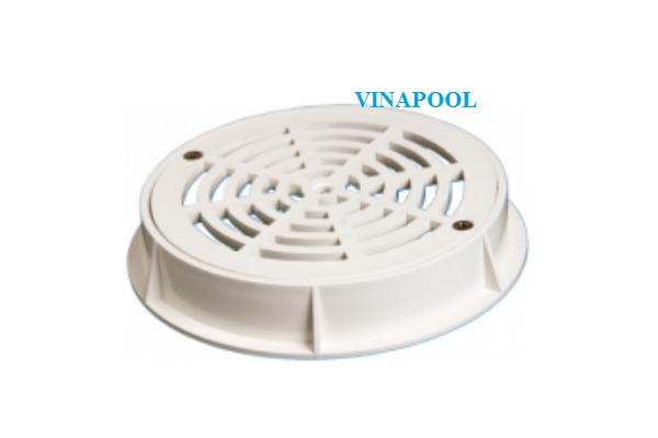 VianPool nap-thu-day-krip-2