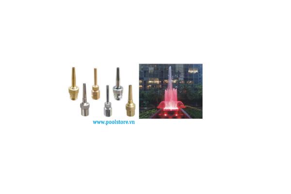VianPool phun-nuoc-kf-005