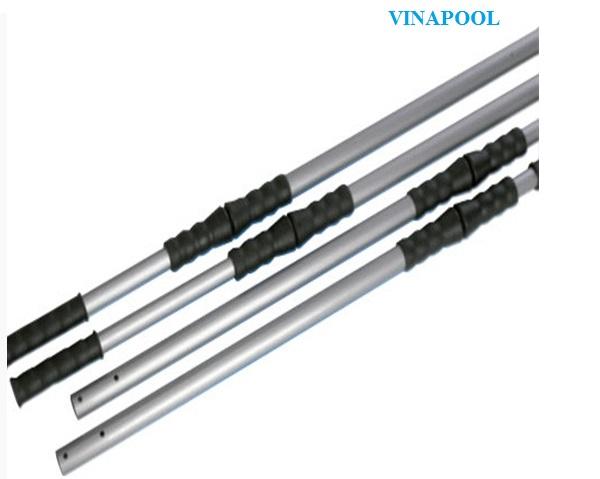 VianPool sao-nhom-kripsol