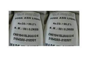 VianPool Soda 50Kg