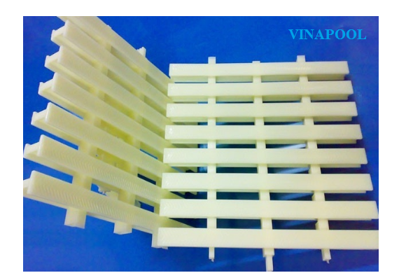 VianPool thanh-muong-tran-30cm-25cm