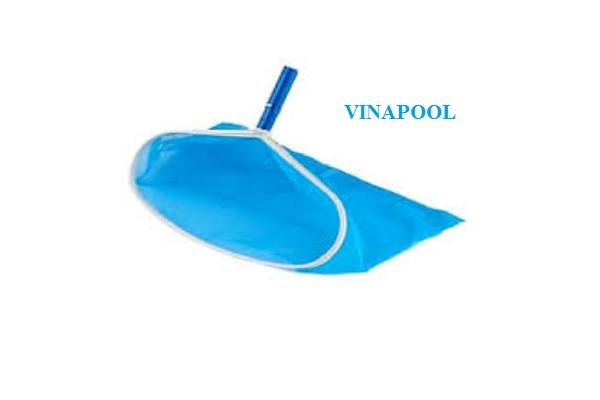 VianPool vot-rac-luoi-sau-123