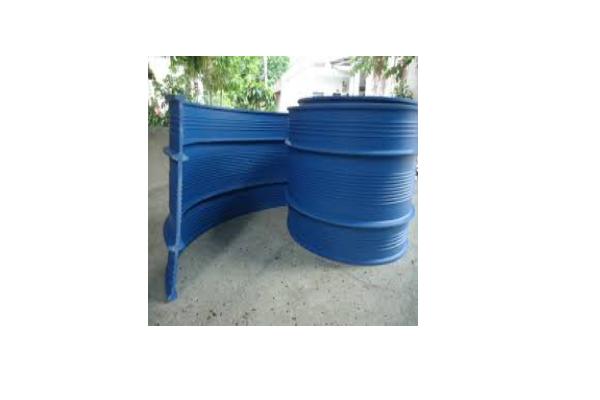 VianPool waterbar-cvv-200png