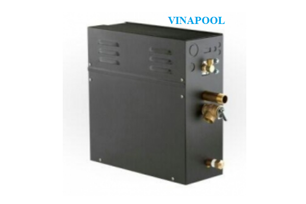 VianPool xong-hoi-uot-sm15-2